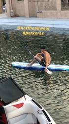 Blake Hendricks : blake-hendricks-1596401214.jpg