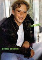 Blake Heron : heron2c.jpg