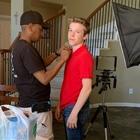 Blaze Freeman in General Pictures, Uploaded by: bluefox4000