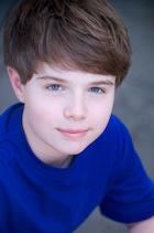 Braden Fitzgerald in General Pictures, Uploaded by: TeenActorFan