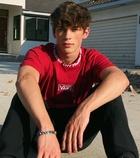 Brandon Rowland : brandon-rowland-1601758081.jpg