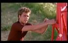 Brandon Tyler in Rocket's Red Glare, Uploaded by: Guest