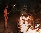 Brandon Baker in The Jungle Book: Mowgli's Story, Uploaded by: ninky095