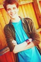 Brandon Russell : brandon-russell-1466388317.jpg