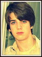 Brandon Russell : brandon-tyler-russell-1320014335.jpg