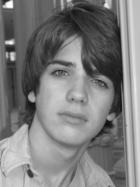 Brandon Russell : brandon-tyler-russell-1320014337.jpg