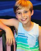 Brayden Benson in General Pictures, Uploaded by: bluefox4000