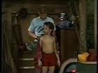 Brice Beckham in Mr. Belvedere, Uploaded by: Guest