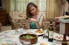 Brie Larson in Don Jon, Uploaded by: Guest
