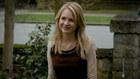 Britt Robertson : brittany-robertson-1379959912.jpg