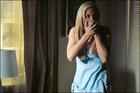 Brittany Snow : brittanysnow_1219047624.jpg