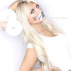Brooke Hogan : brooke-hogan-1317781890.jpg