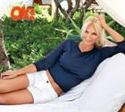 Brooke Hogan : brooke_hogan_1304100475.jpg