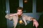 Brooklyn Beckham : brooklyn-beckham-1537919102.jpg