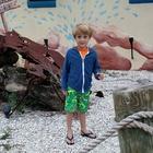 Bryson JonSteele in General Pictures, Uploaded by: ninky095