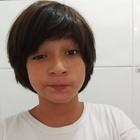 Caio Laranjeira : caio-laranjeira-1551065129.jpg