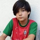 Caio Laranjeira : caio-laranjeira-1570438156.jpg