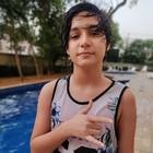 Caio Laranjeira : caio-laranjeira-1601160451.jpg
