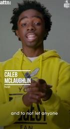 Caleb McLaughlin : caleb-mclaughlin-1604017151.jpg