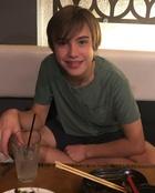 Cameron Judd : cameron-judd-1581664459.jpg