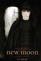 Cameron Bright : cameron_bright_1267947299.jpg