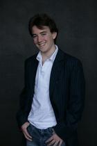 Cameron Wakefield : cameronwakefield_1216604552.jpg