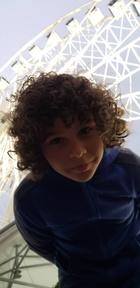 Carson White : carson-white-1563578117.jpg