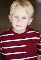 Carter Ryan Evancic in General Pictures, Uploaded by: TeenActorFan