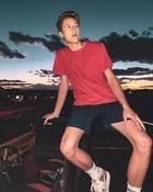 Case Walker in General Pictures, Uploaded by: Nirvanafan201