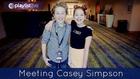 Casey Simpson : casey-simpson-1525631561.jpg