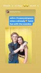 Casey Simpson : casey-simpson-1565839443.jpg