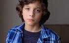 Cassius DeVan in General Pictures, Uploaded by: TeenActorFan