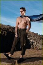 Charlie Gillespie in General Pictures, Uploaded by: TeenActorFan