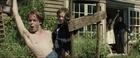 Charlie Heaton in Marrowbone, Uploaded by: Guest