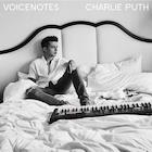 Charlie Puth : charlie-puth-1507268161.jpg