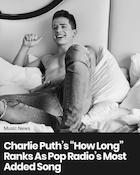 Charlie Puth : charlie-puth-1507699441.jpg