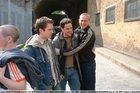 Charlie Hunnam : charlie-hunnam-1334000335.jpg