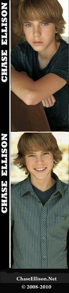 Chase Ellison : chase_ellison_1288197899.jpg