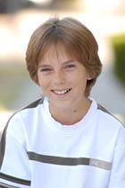 Chase Ellison : chase_ellison_1293728268.jpg