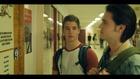 Christian Martyn in Northern Rescue (Season 1), Uploaded by: TeenActorFan
