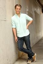 Christian Martyn in General Pictures, Uploaded by: TeenActorFan