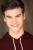 Christian Weissmann in General Pictures, Uploaded by: TeenActorFan