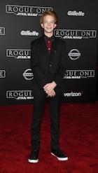 Cody Veith : cody-veith-1495432724.jpg