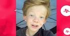 Cody Veith : cody-veith-1495485374.jpg