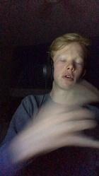 Cody Veith : cody-veith-1536584337.jpg