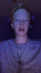 Cody Veith : cody-veith-1542126343.jpg