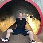 Cody Veith : cody-veith-1569175670.jpg