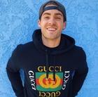Cody Christian : cody-christian-1564934757.jpg
