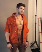 Cody Christian : cody-christian-1573665416.jpg