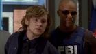 Cody Kasch in Criminal Minds, episode: Elephant's Memory, Uploaded by: Webby